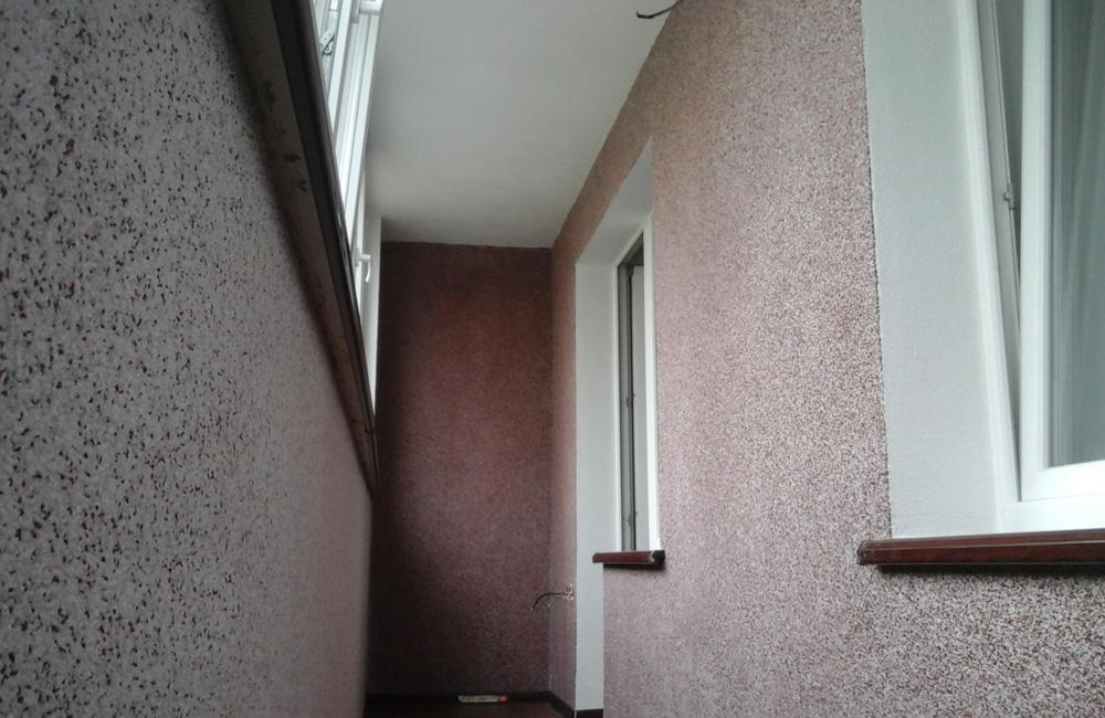 флагом там декоративная штукатурка короед фото стен балкона слухи